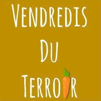 Les Vendredis du terroir(...)