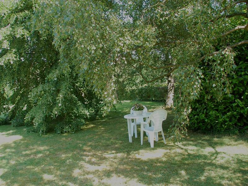 Gimp clinchamp-jardin-3