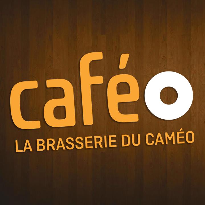 Caféo 2