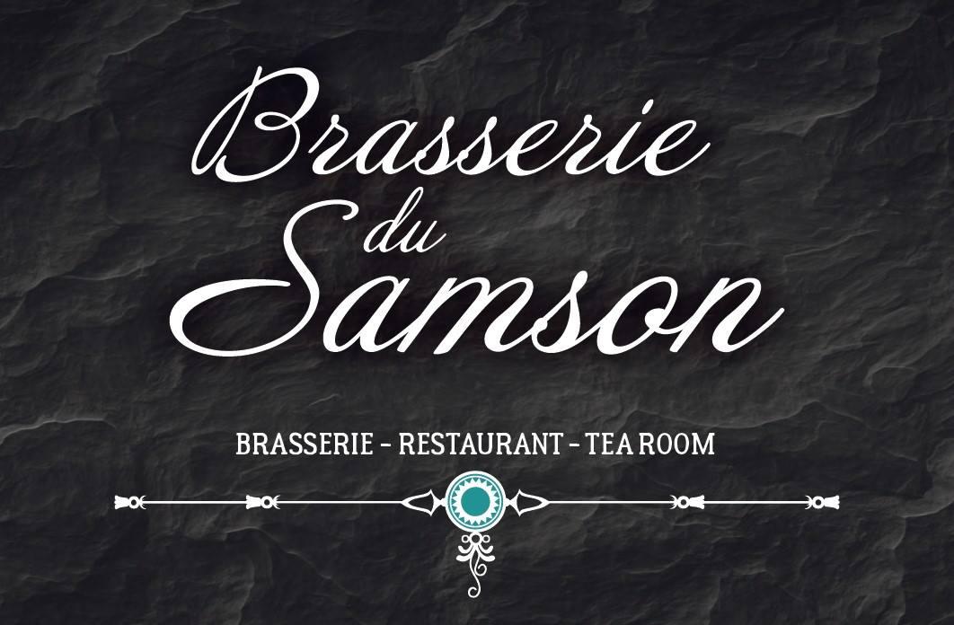 Brasserie du Samson