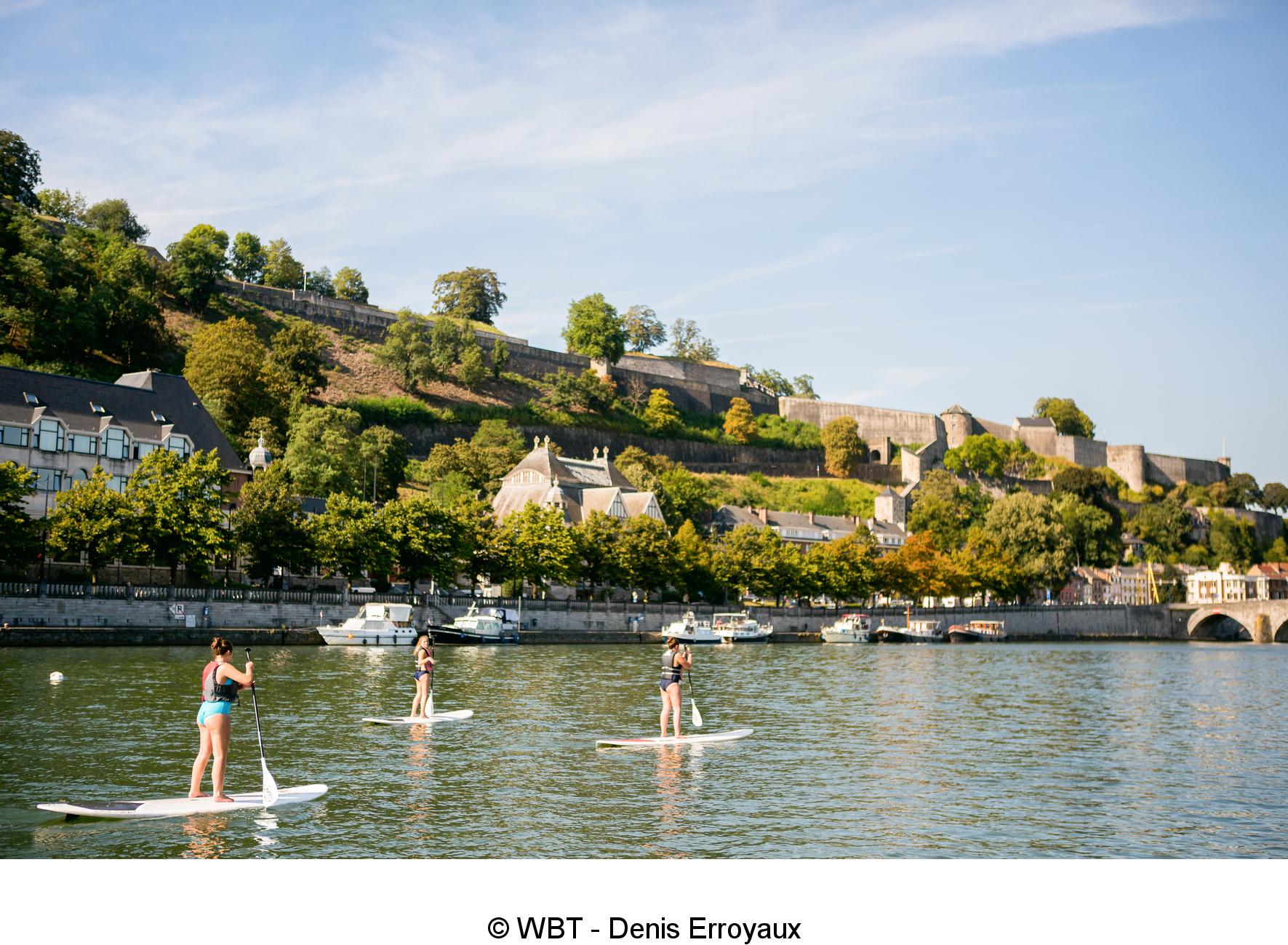 244352_Jambes-Namur-CharliesCapitainerie-Pont-Citadelle_(c)WBT-DenisErroyaux