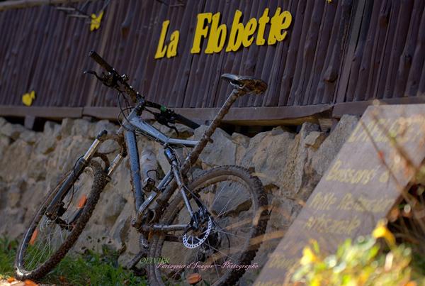 La Flobette