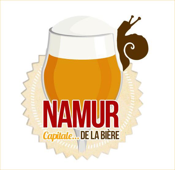 Namur Capitale... de la(...)