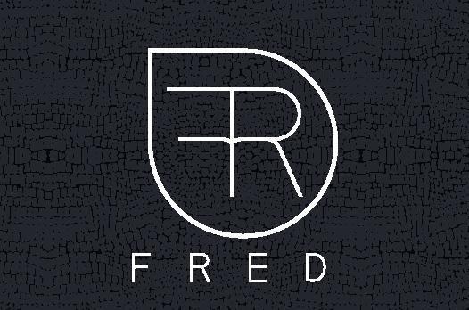Fred_brasserie_logo