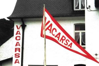 Home-vacarsa_drapeau