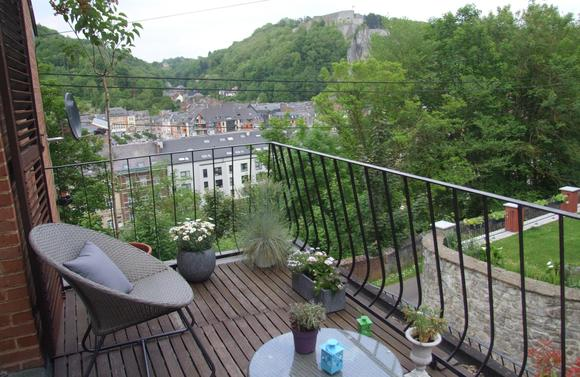 Cottage-mosan-dinant