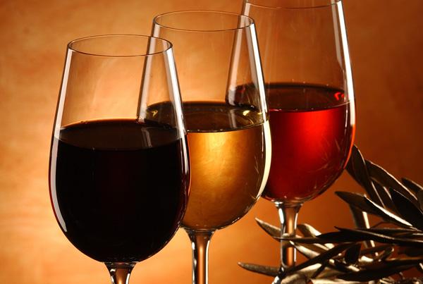 Foire du vin à Anthée