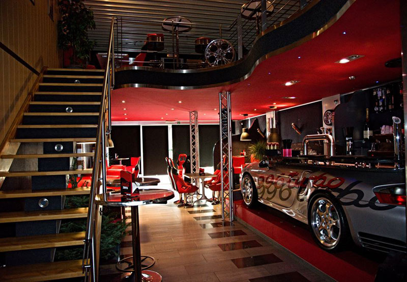 Tuning-burger-andenne1