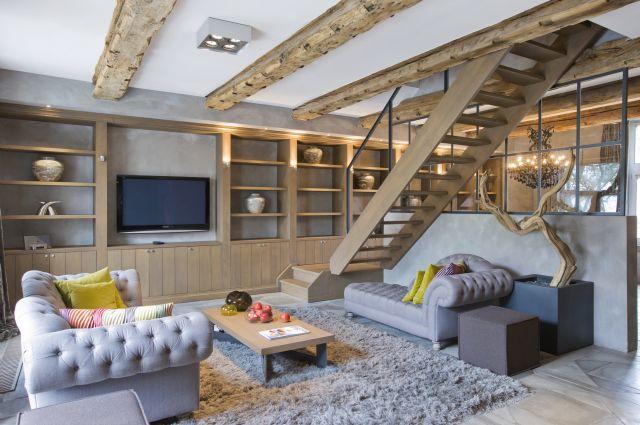 Namur - Ne5t Hotel & Spa (Duplex Vauban)
