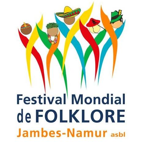 Festival Mondial de Folklore