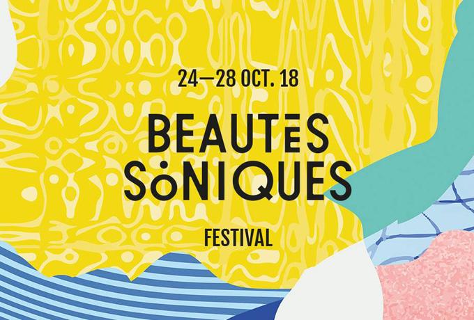 Beautés soniques Festival(...)