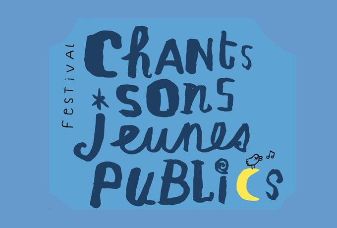 Festival Chants Sons