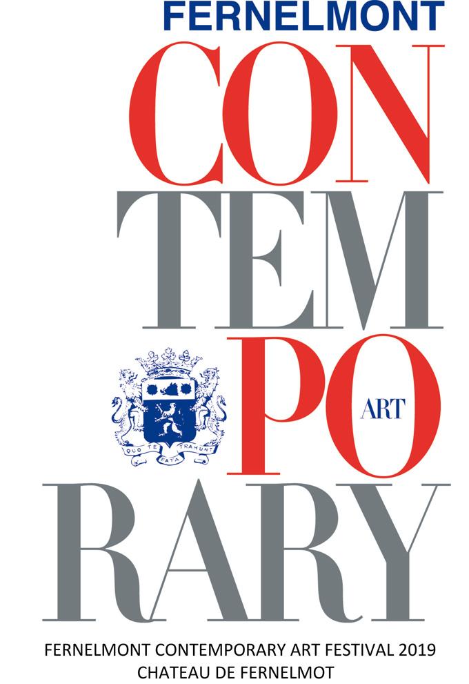 Fernelmont Contemporary(...)