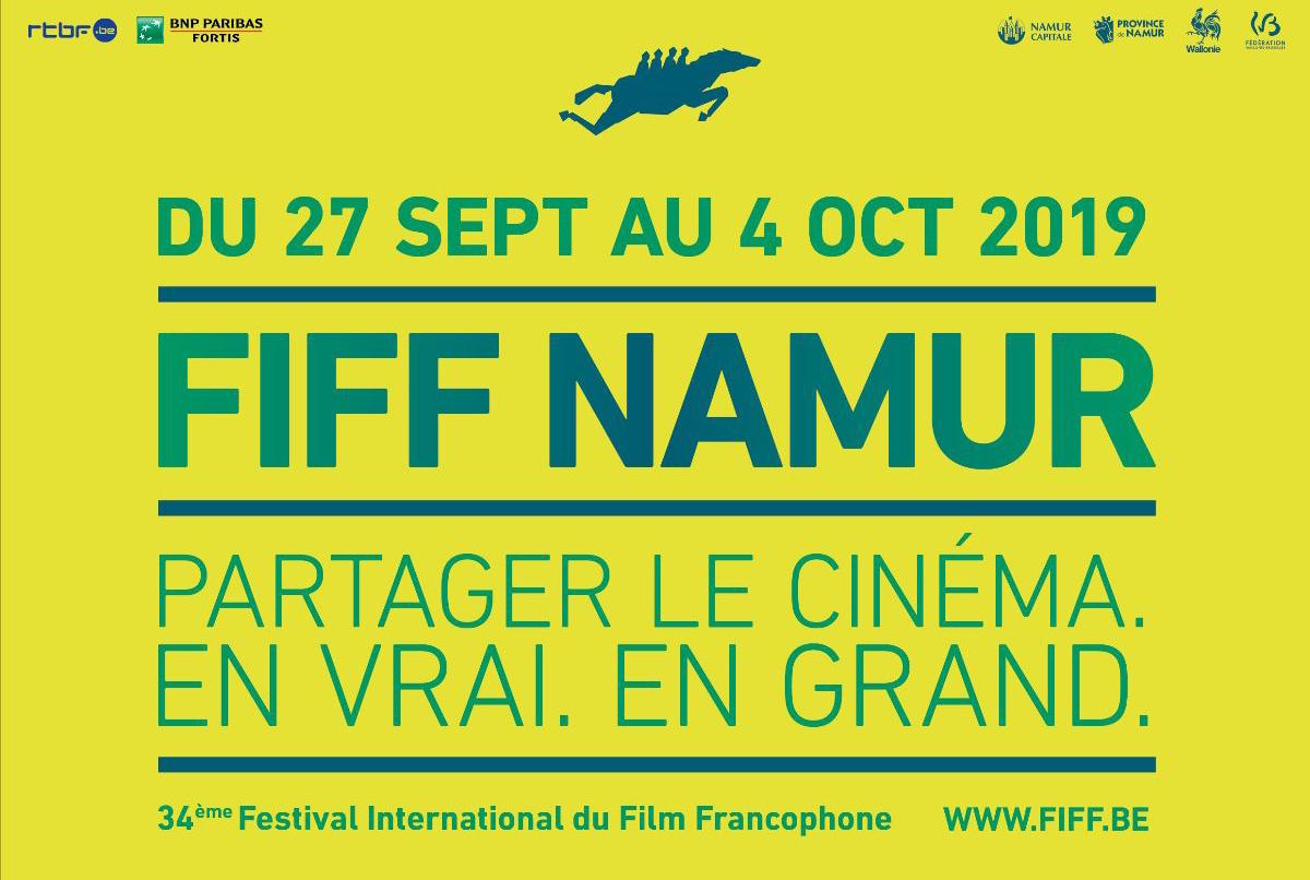 Festival International du(...)