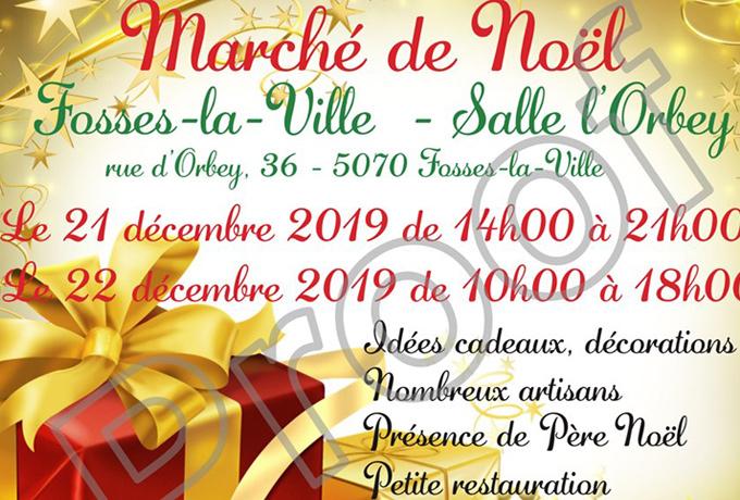 Noel-fosses-la-ville